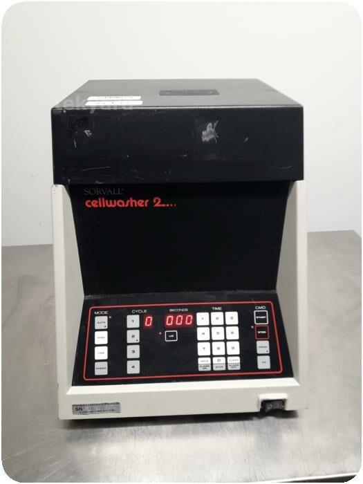 Auction 91125