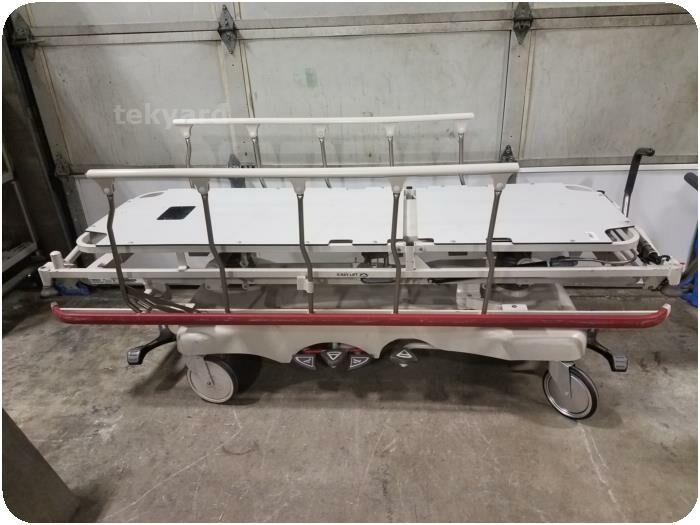 Auction 91134