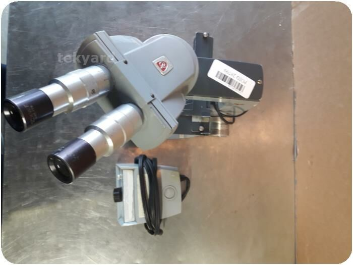 AO AMERICAN Optical Microscope