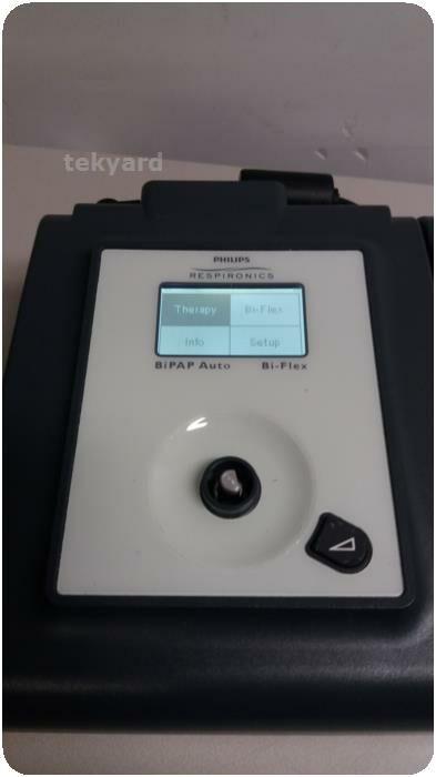 RESPIRONICS REMSTAR 1056215 Humidifier