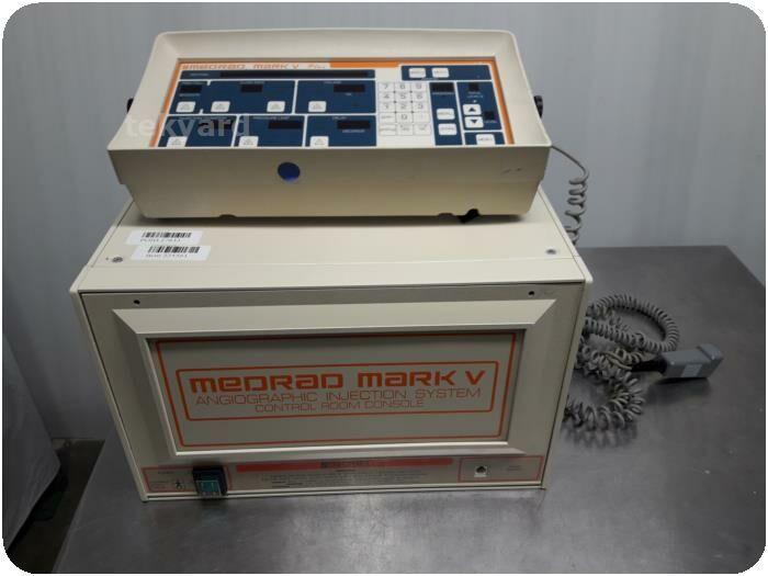 Auction 91165
