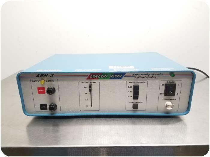 Auction 91183