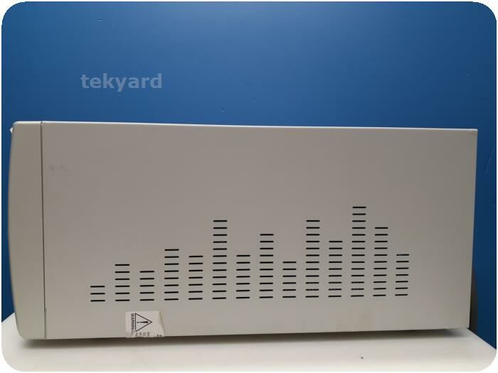 STRYKER SDC HD 240-050-888 High Definition Digital Capture System Digital Imaging System