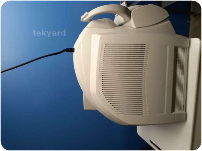 ZEISS VISANTE Model 1000 OCT Anterior Segment Digital Imaging System