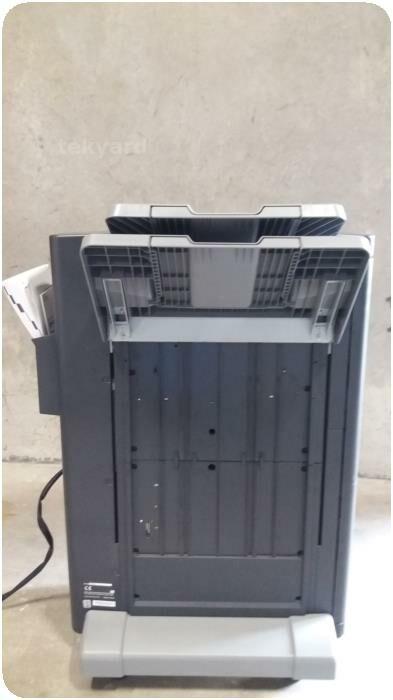 KONICA MINOLTA bizhub C554/CA54e/C364e/C284e/C224e Multifunction Printer