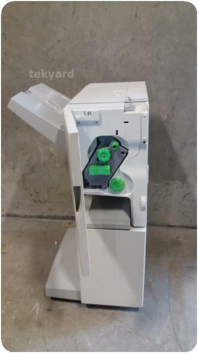 SHARP MX-FNX2 Saddle Stitch Finisher