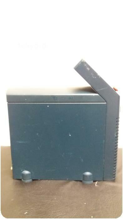 INDIGO LS83E/830E Surgical Laser