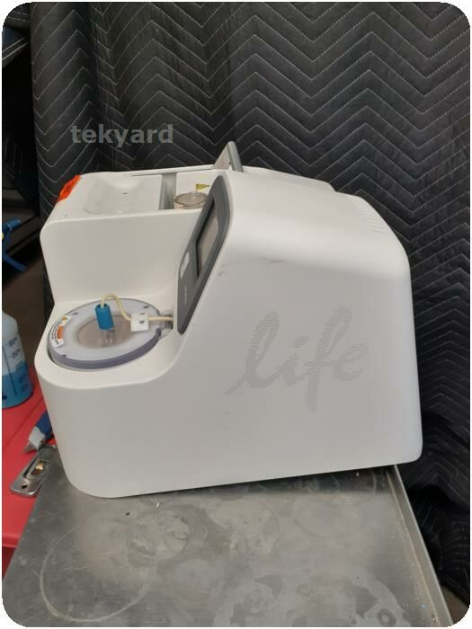 LIFE TECHNOLOGIES Ion Torrent OneTouch Thermal Cycler