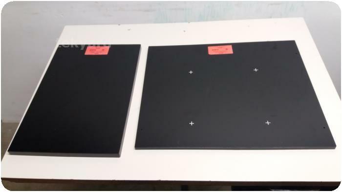 Auction 91238
