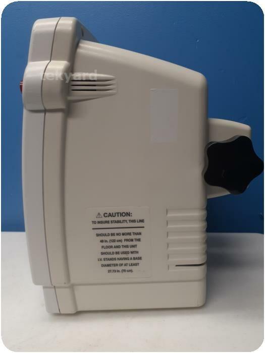 ZIMMER A.T.S. 2000 Automatic Tourniquet System