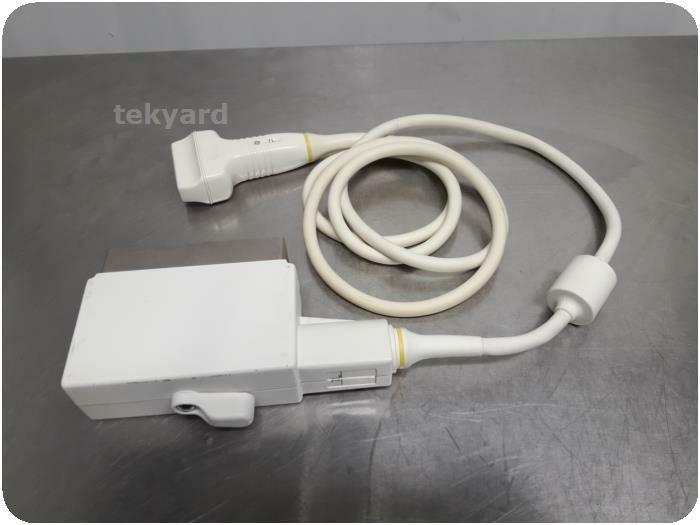 WIPRO GE 2302648 7L Ultrasound Transducer
