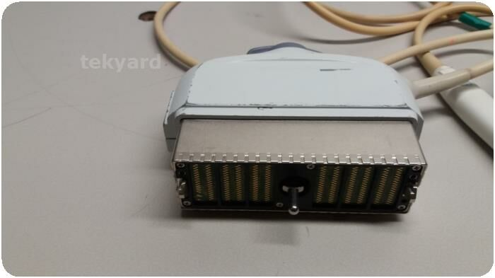 GE L8-18i-D 5336965 Ultrasound Transducer