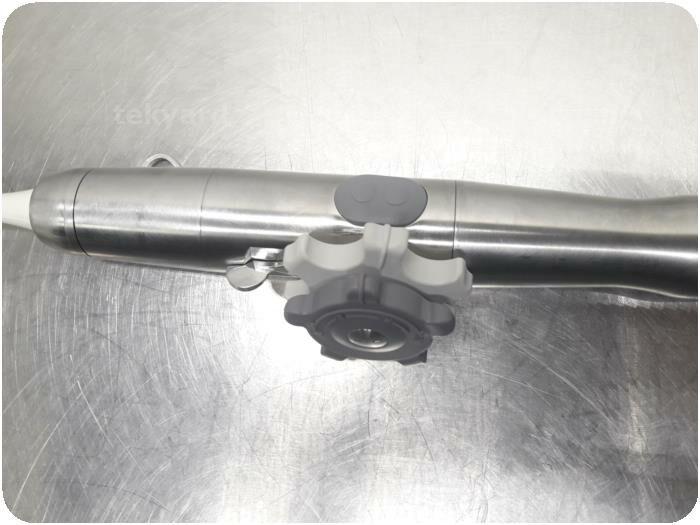 PHILIPS X7-2t Ultrasound Transducer