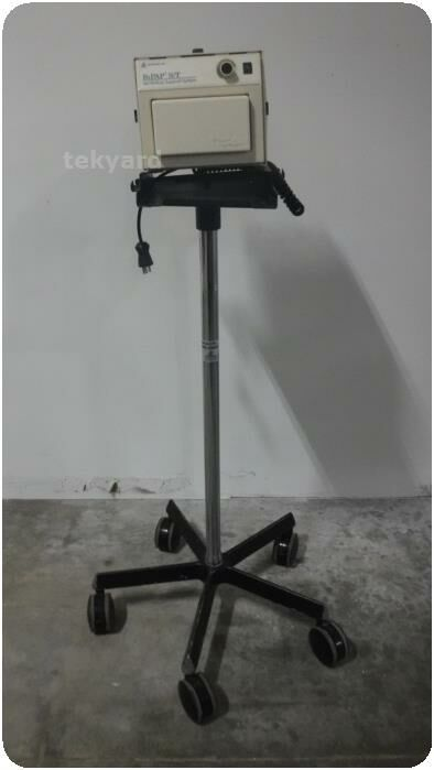 RESPIRONICS 332203 BiPAP S/T Ventilator