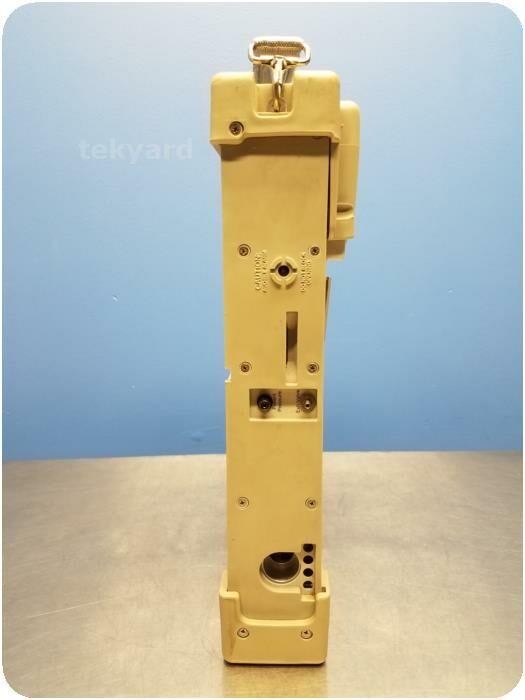 PULMONETIC SYSTEMS LTV800 Ventilator