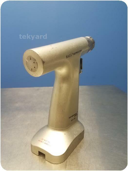 ZIMMER HALL Versipower Plus 5071-004 Reciprocator