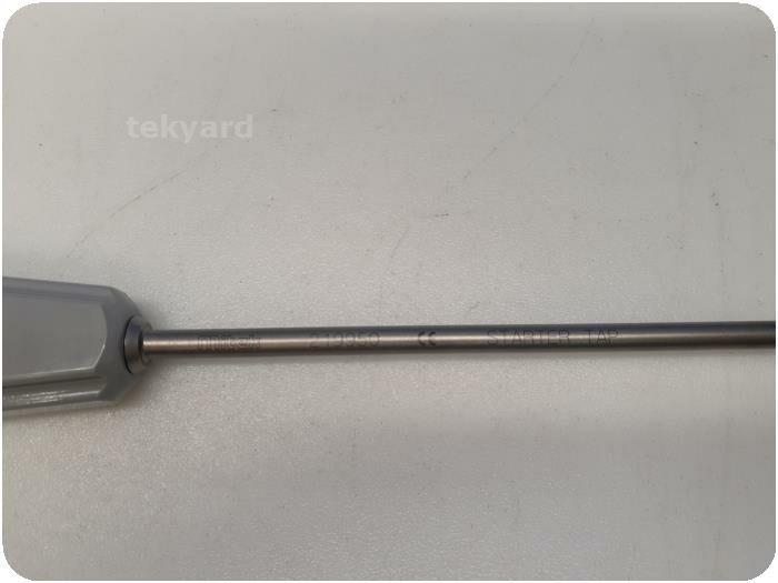 MITEK 219950 Cannulated Biocryl Starter Tap