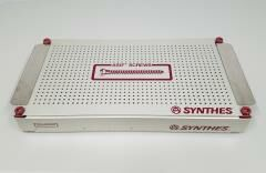 SYNTHES Various  Self Tapping Screw Set