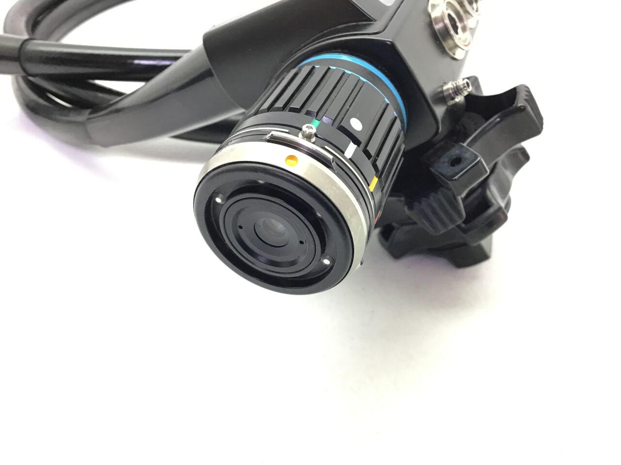 OLYMPUS JF Type 1T20 Duodenoscope