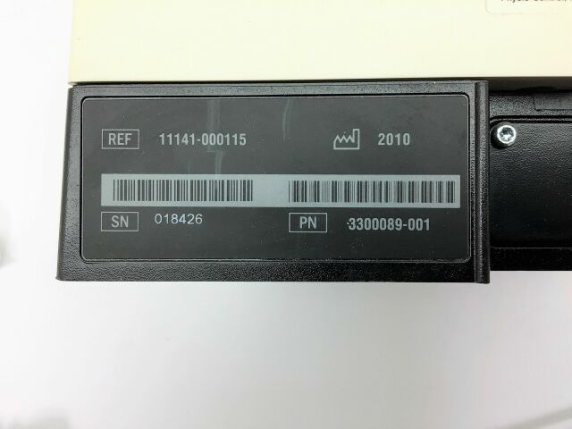 MEDTRONIC Redi Charge Battery Charger
