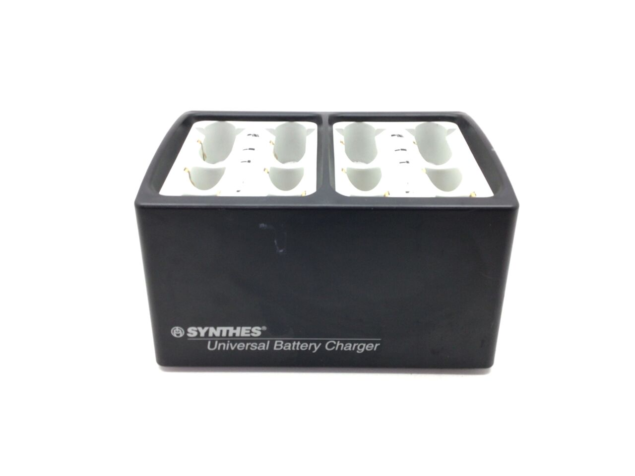 SYNTHES 530.601 Battery Charger