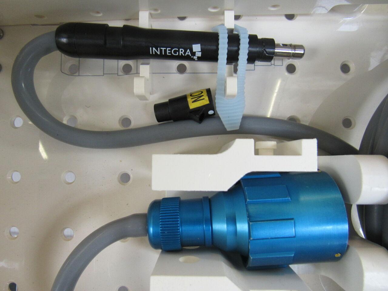 INTEGRA Cusa Excel 36 Ultrasonic Handpiece