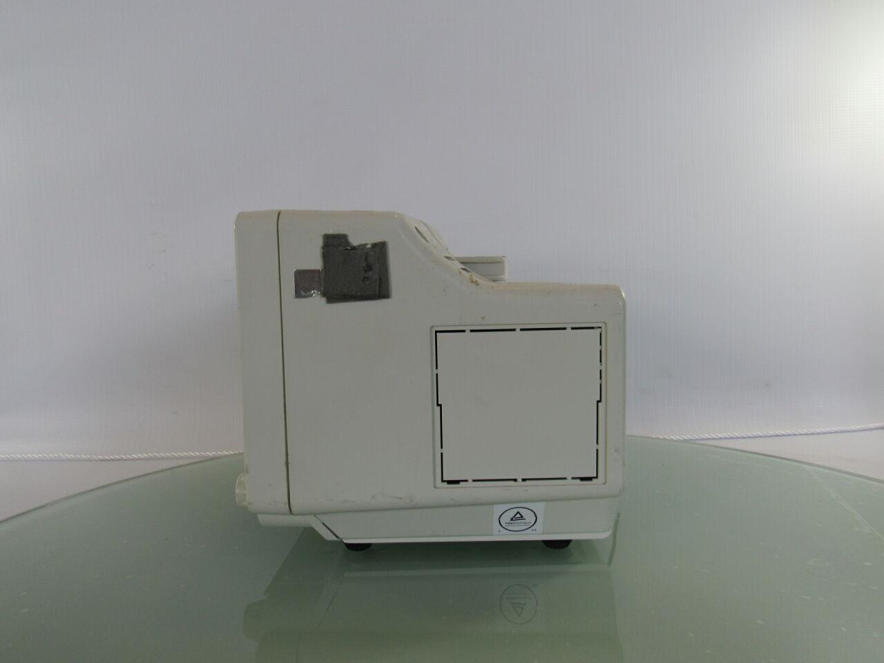 ORIDION Capnostream 20 Microstream Co2 Monitor