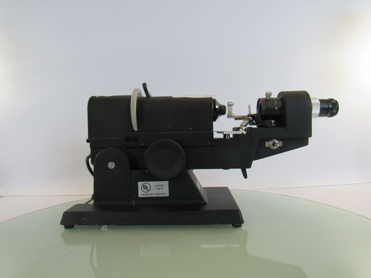 MARCO 101 Lensometer