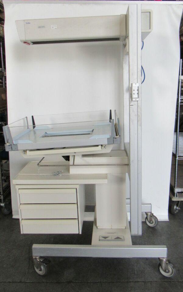 Auction 91951