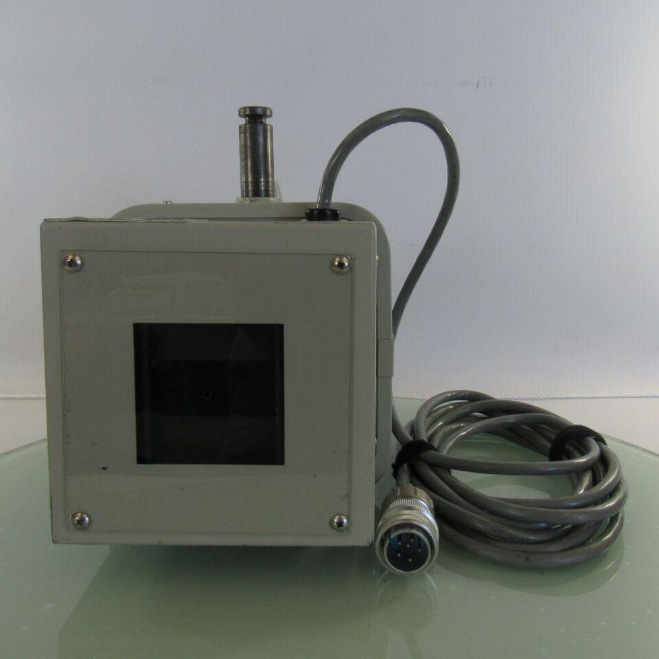 X-CEL X-RAY MB-700AC  Lamp / Tube Insert for Podiatric X-Ray