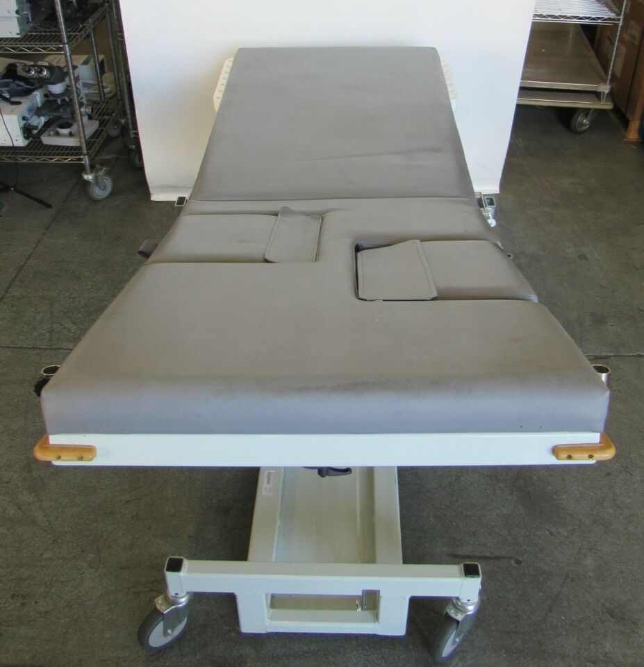 MAGNETIC MAX30-A130345A1710A-000 Ultrasound Table