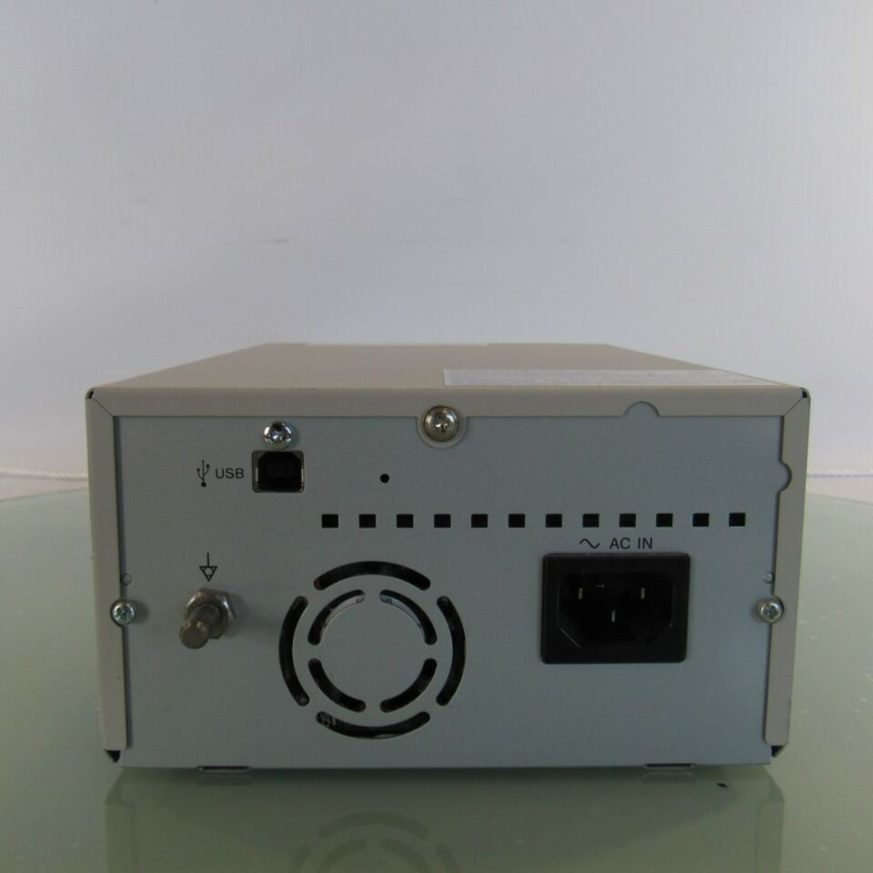 SONY UP-D897 Printer Printer