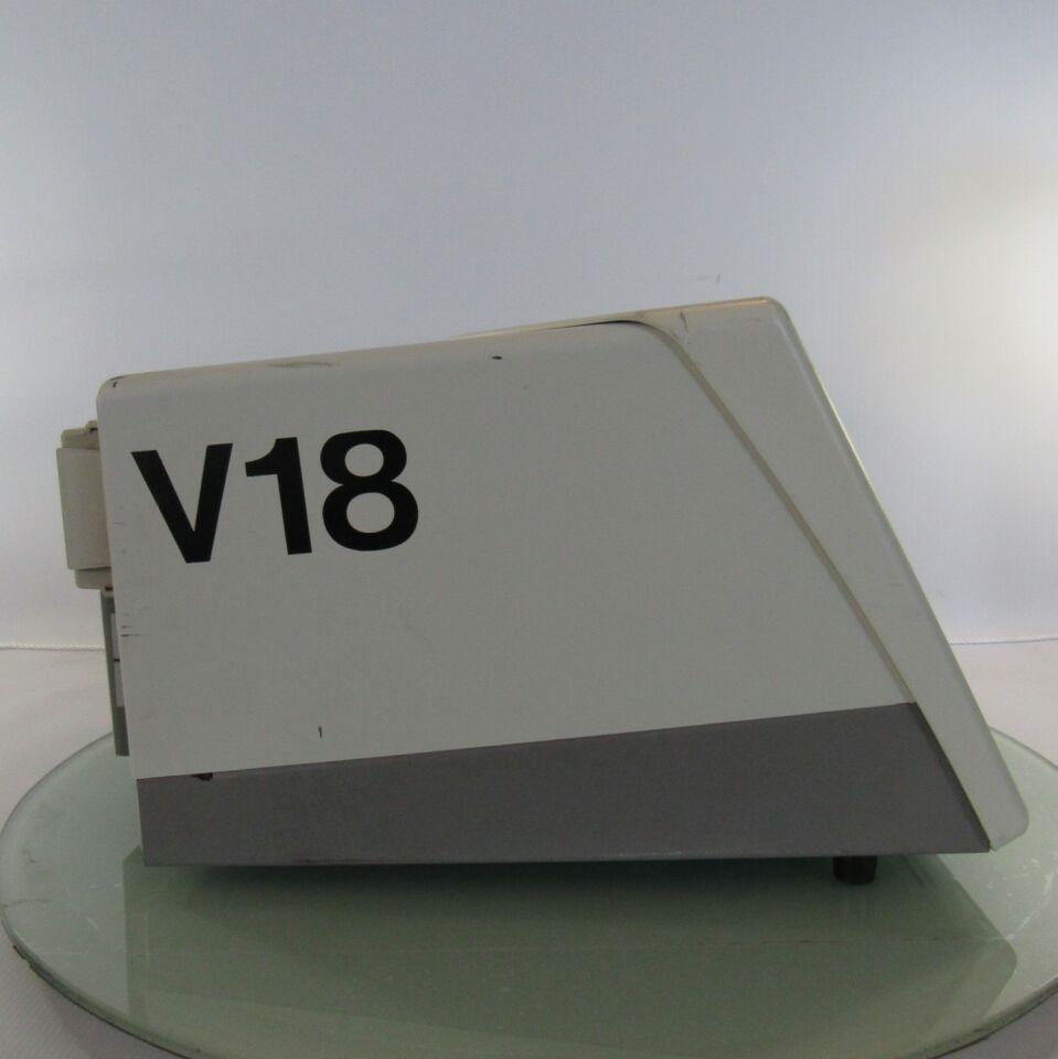 RESPIRONICS BiPAP Vision Ventilator