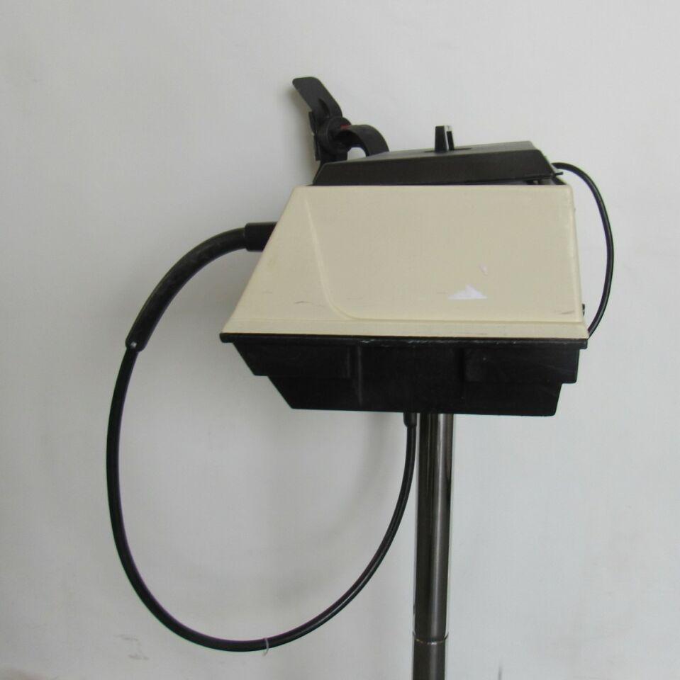 GENERAL PHYSIOTHEREPY G5 Vibramatic  Muscle Stimulator