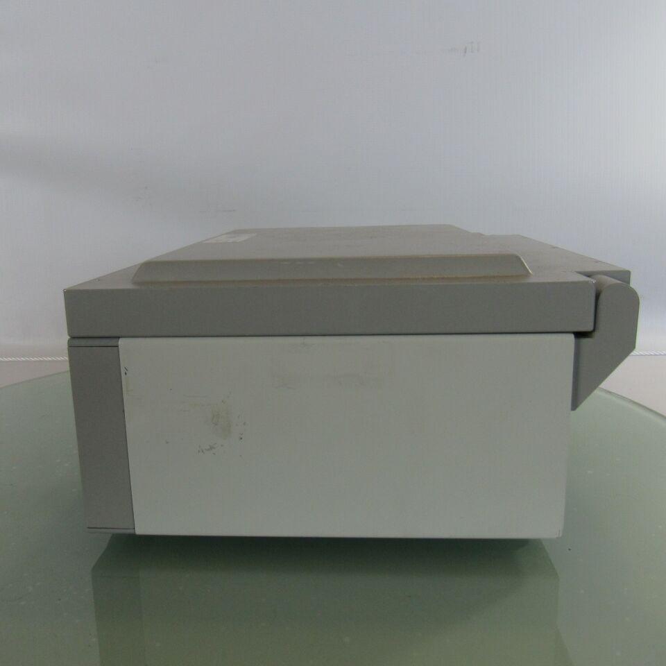 KARL STORZ 200431 20  NTSC Telepac