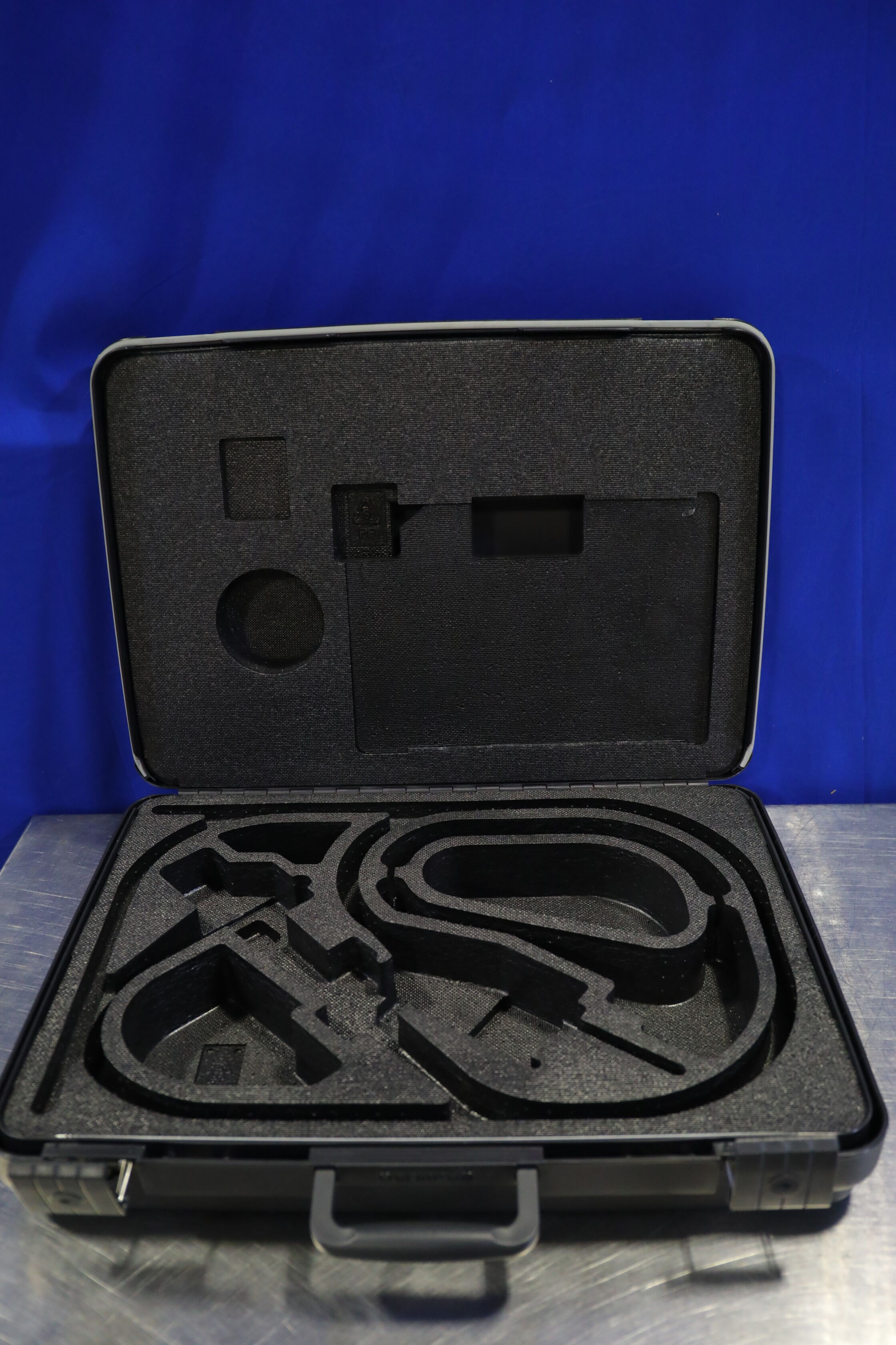 OLYMPUS PCF Type H180AL Surgical Cases