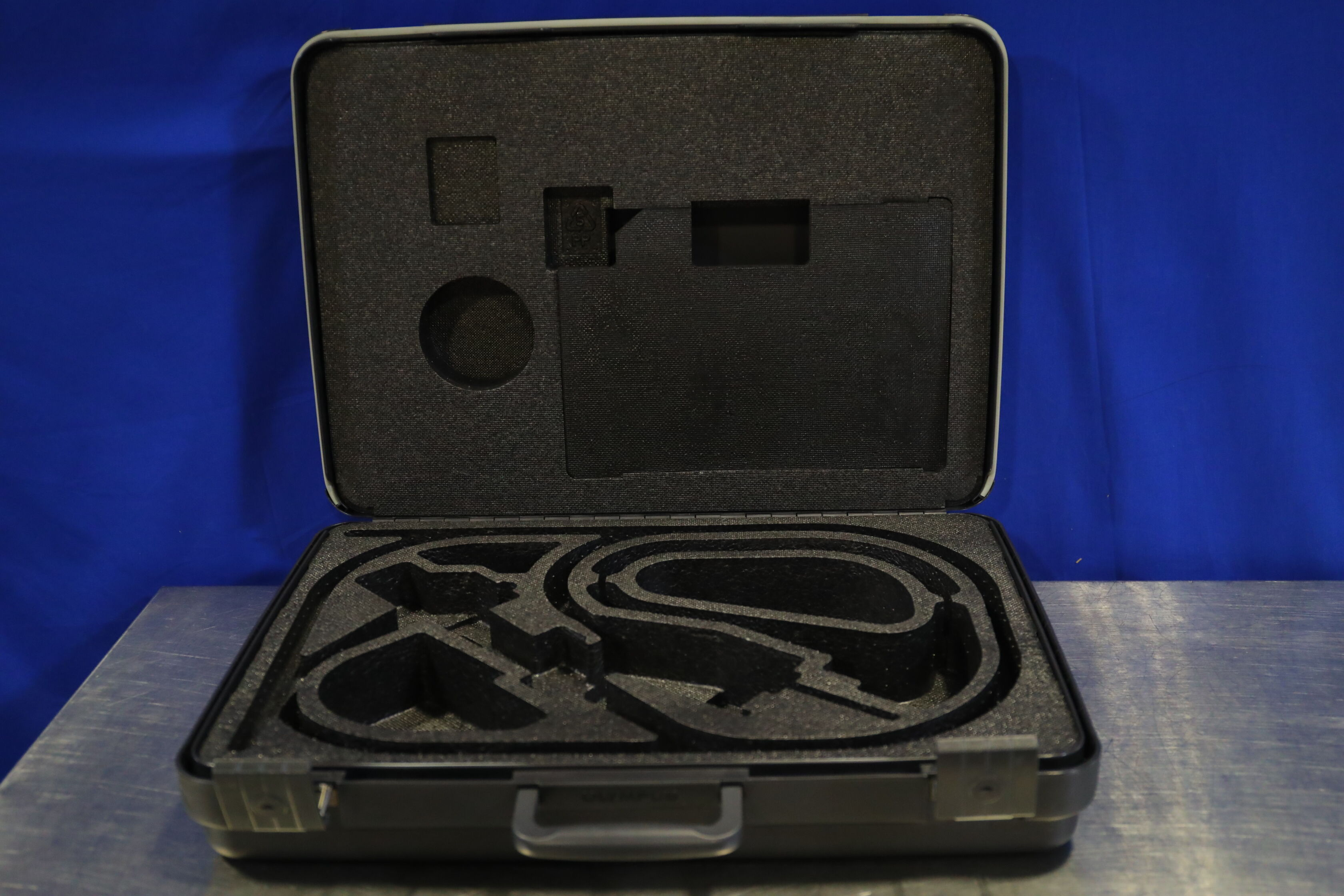 OLYMPUS GIF Type H180J Surgical Cases