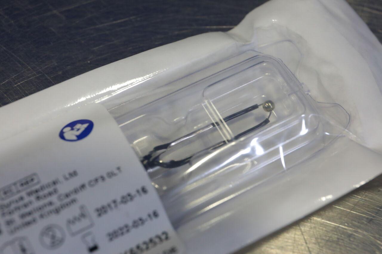 GYRUS ACMI RE Roller Ball Electrode
