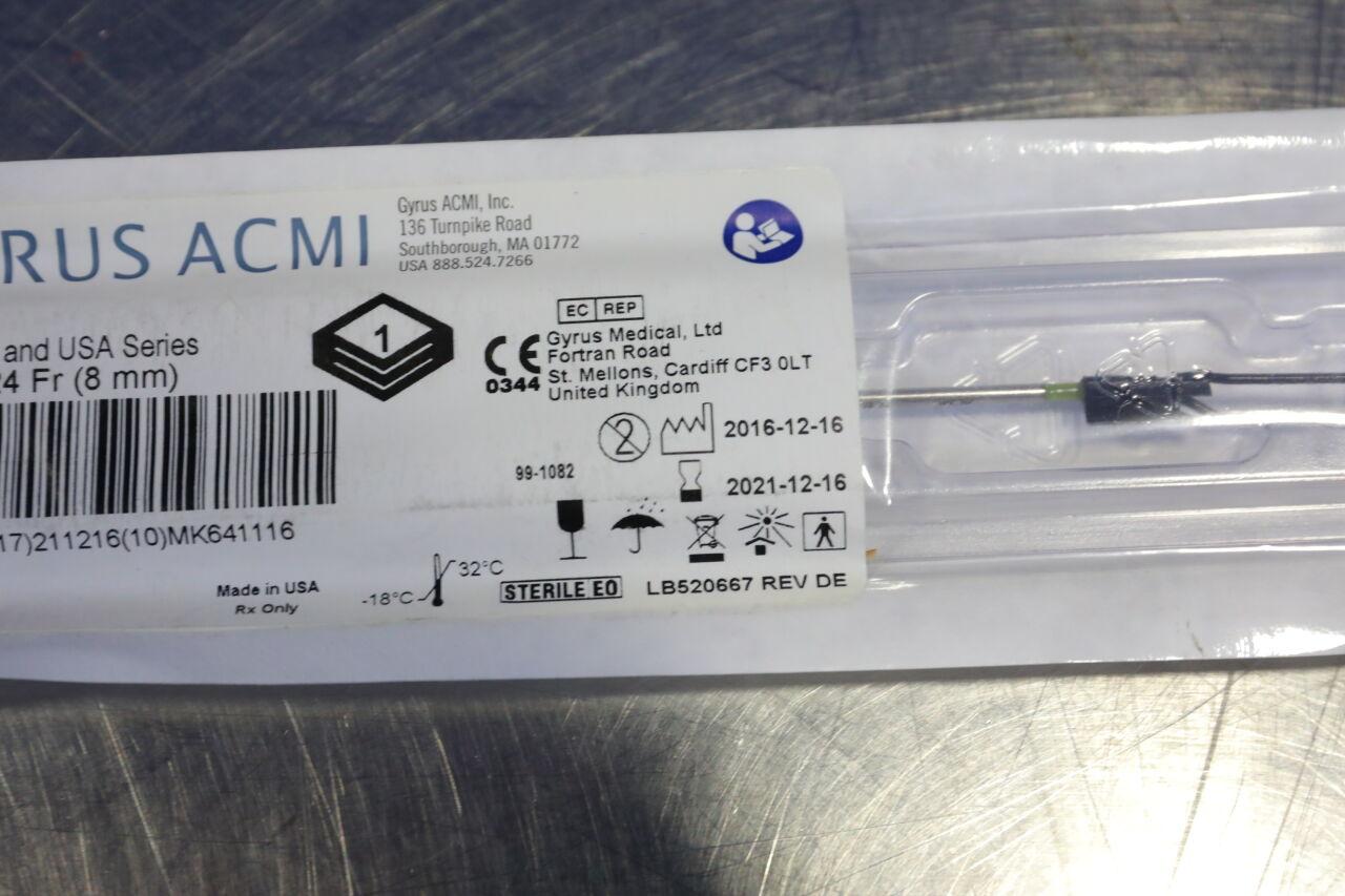 GYRUS ACMI KE-24 Knife Electrode