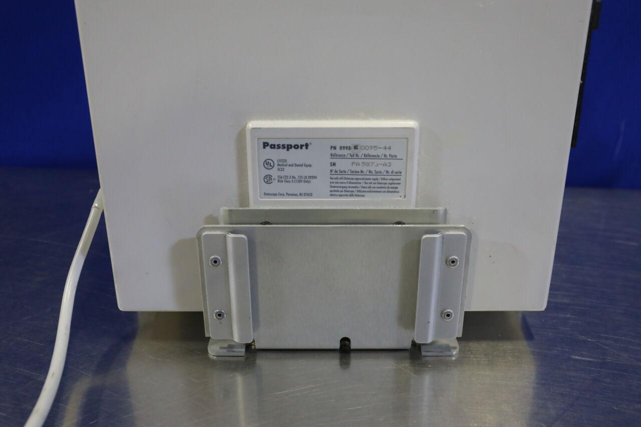 DATASCOPE Passport 0998 Monitor