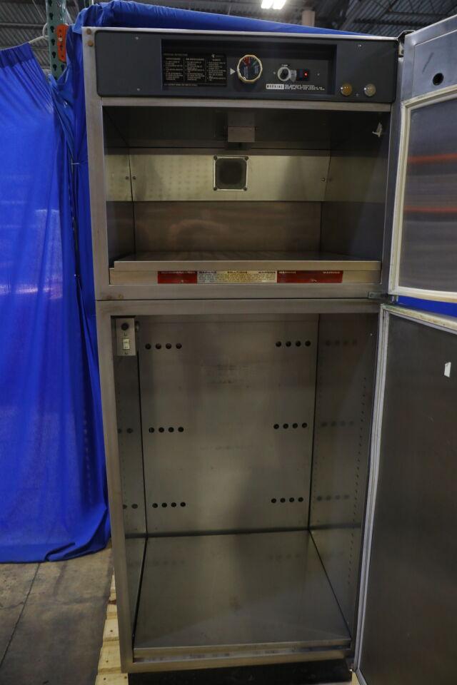 AMSCO M70WC-EL Patient Warmer