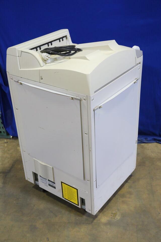 FUJIFILM DryPix 4000 Dry Camera