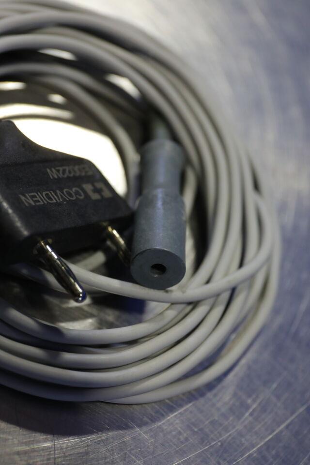 COVIDIEN E0022W BiPolar Cord