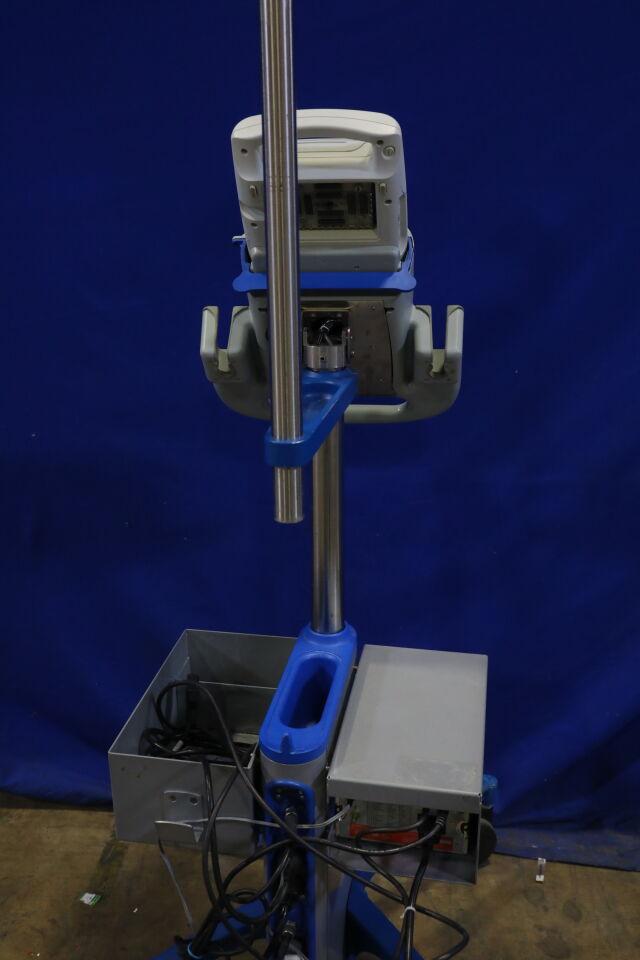 SONOSITE SiteStand 180 Plus Ultrasound Machine