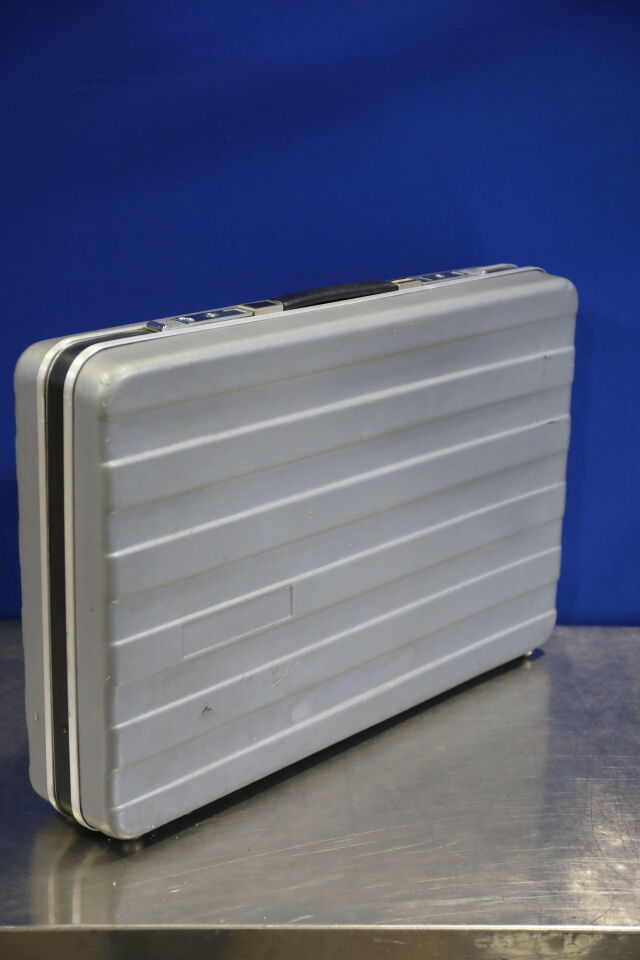 GE 21362A Ultrasound Transducer
