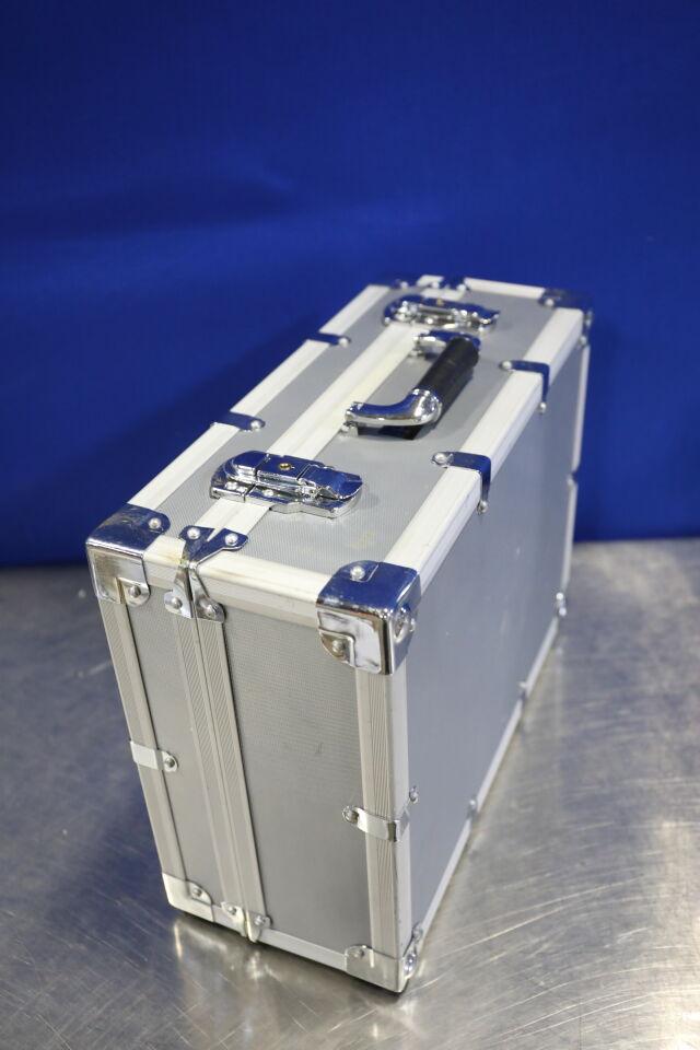 HORIBA JOBIN YVON HSX-500-7F Light Source