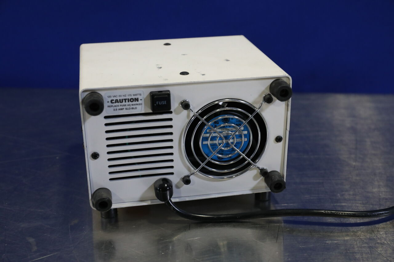 STAR-MED INDUSTRIES F01-150A Light Source