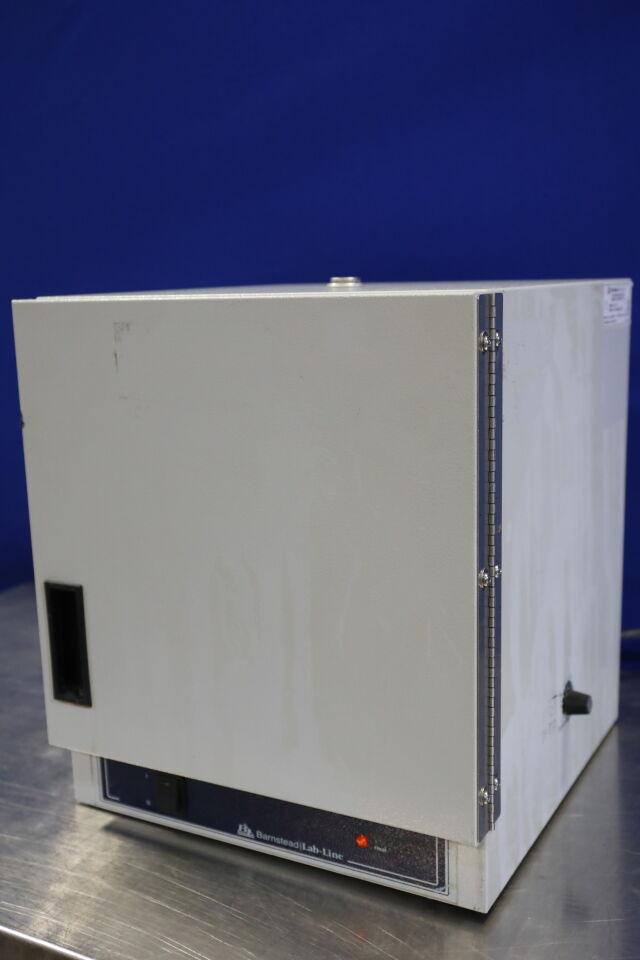 BARNSTEAD 120 Incubator