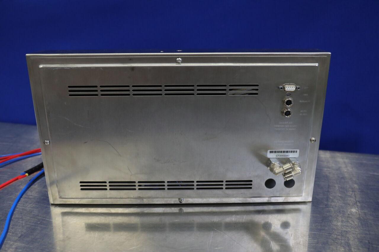 EPPENDORF DASGip CWD4 Cooler Condenser Unit