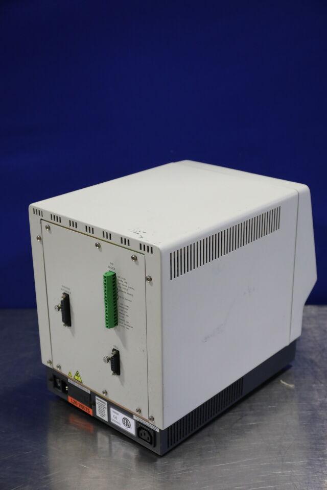 ESA 3010B Lead Analyzer